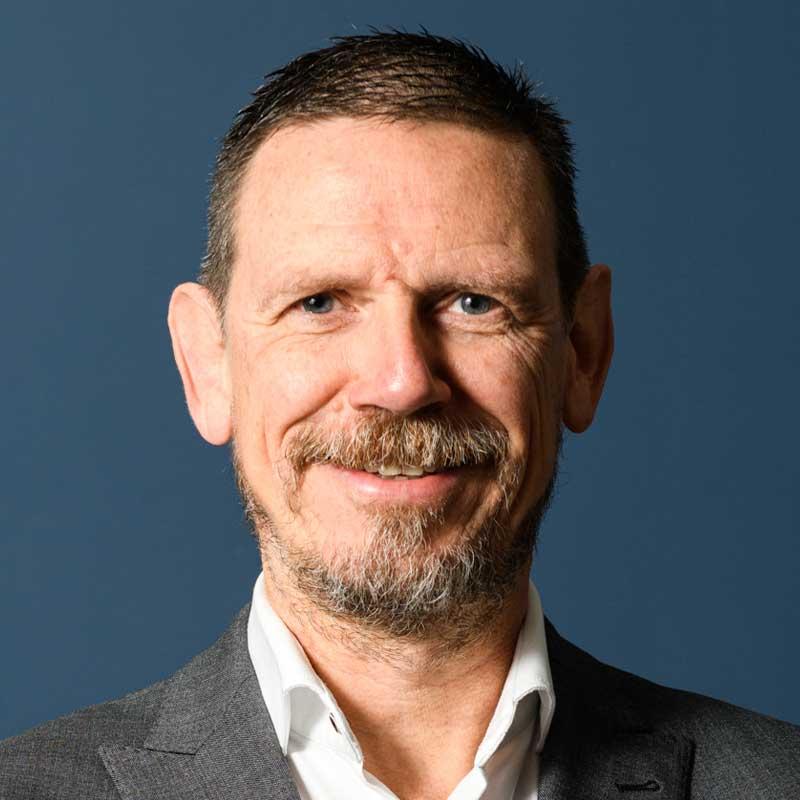 Jean-Pierre Renard
